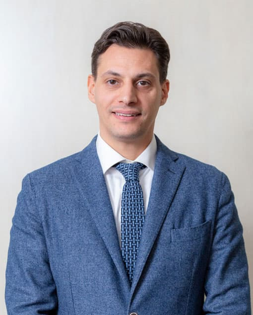 Alessandro Nanni